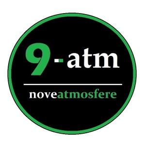9atmosf