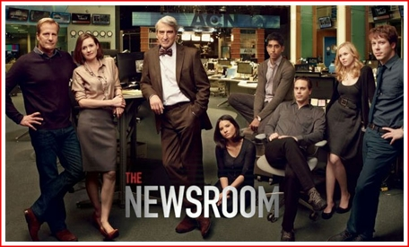 the-newsroom2