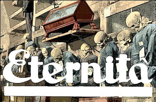 eternit-sentenza-510