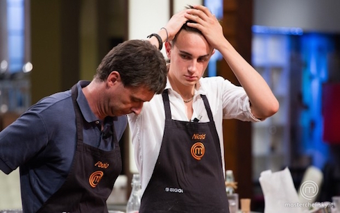 MasterChef_4_2paolo-eliminato