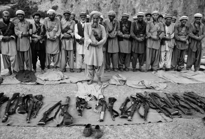 afghanistan 79