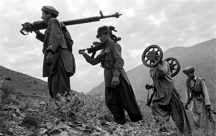 AFGHN-13284, Afghanistan, 1980, 00832_12