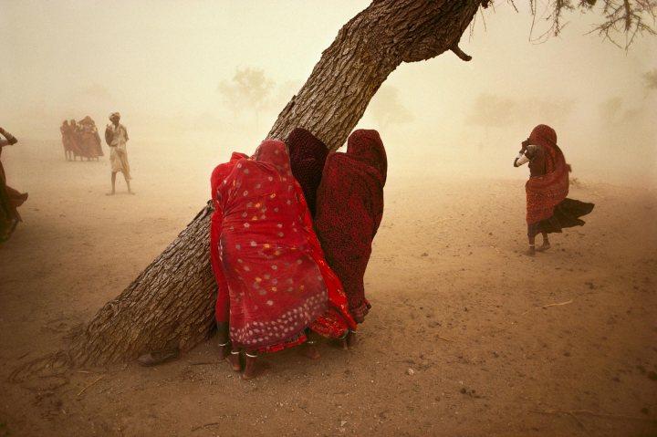INDIA-10003_1
