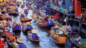 1920x1080-Bangkok-Water-Market