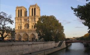 Notre-Dame_de_Paris-France