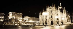 piazza_duomo_notte
