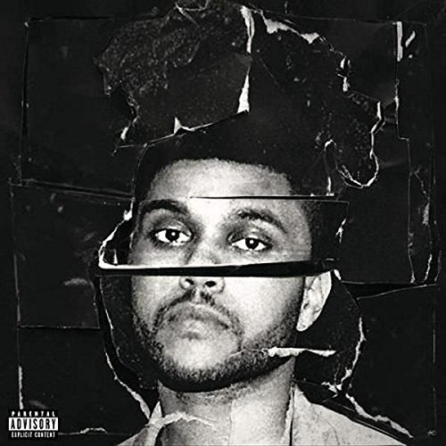the-weeknd-beauty-behind-the-madness-republic-1