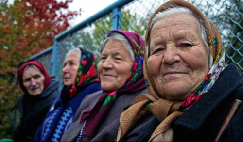 The-Babushkas-of-Chernobyl_image_ini_620x465_downonly