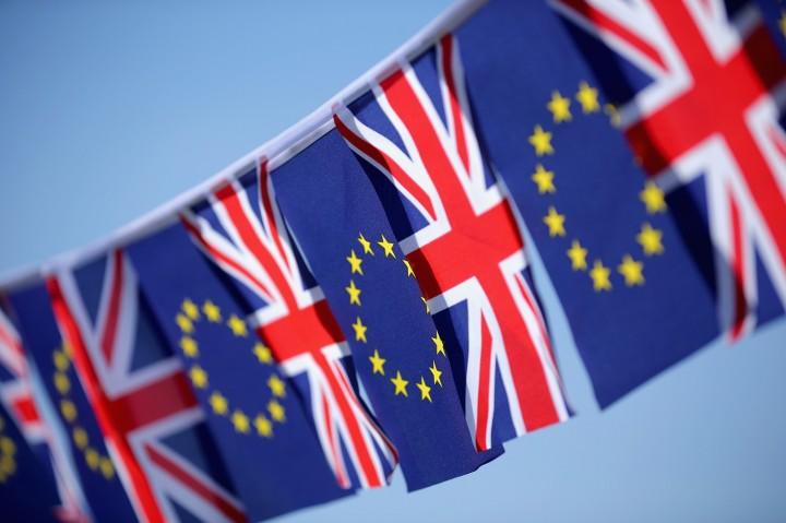 brexit-referendum-gran-bretagna-dentro-o-fuori-aggiornamenti-in-tempo-reale-risultati-exit-poll-previsioni-chi-vince