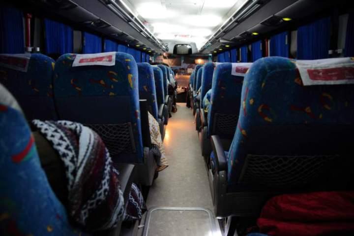 viaggi-in-bus-messico.jpg